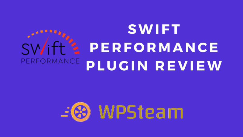 Swift Performance Plugin Review